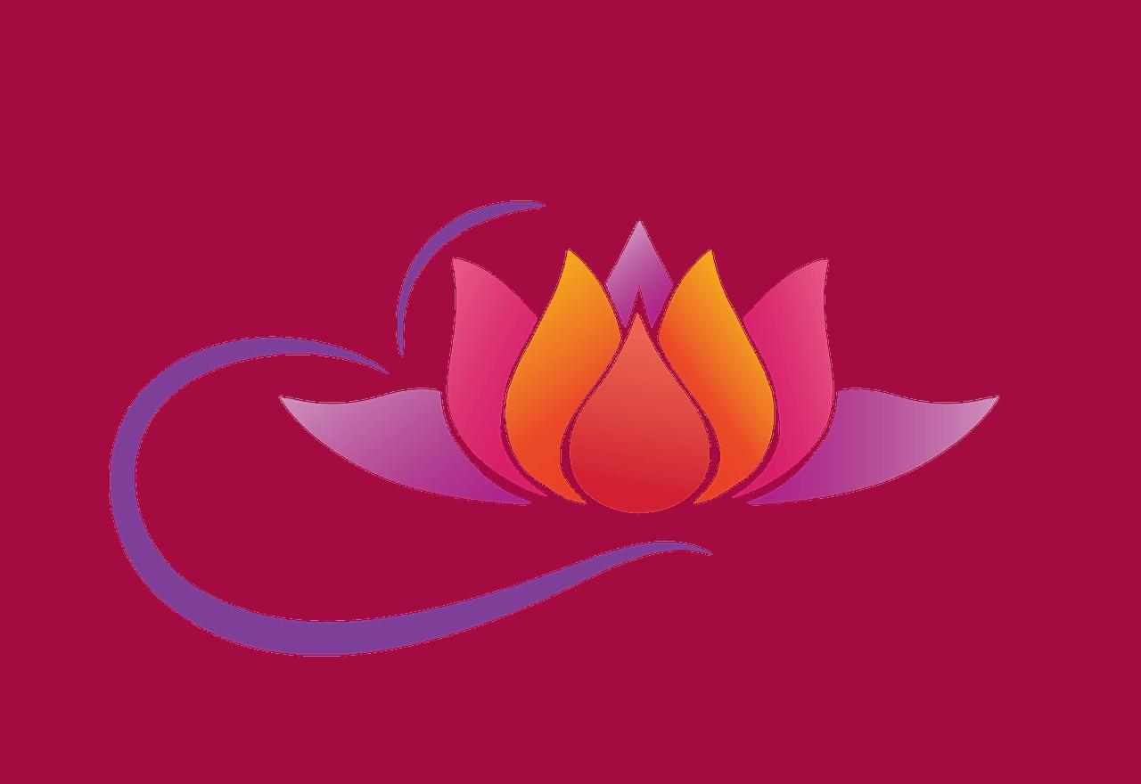 עיצוב לוגו ביזנס
