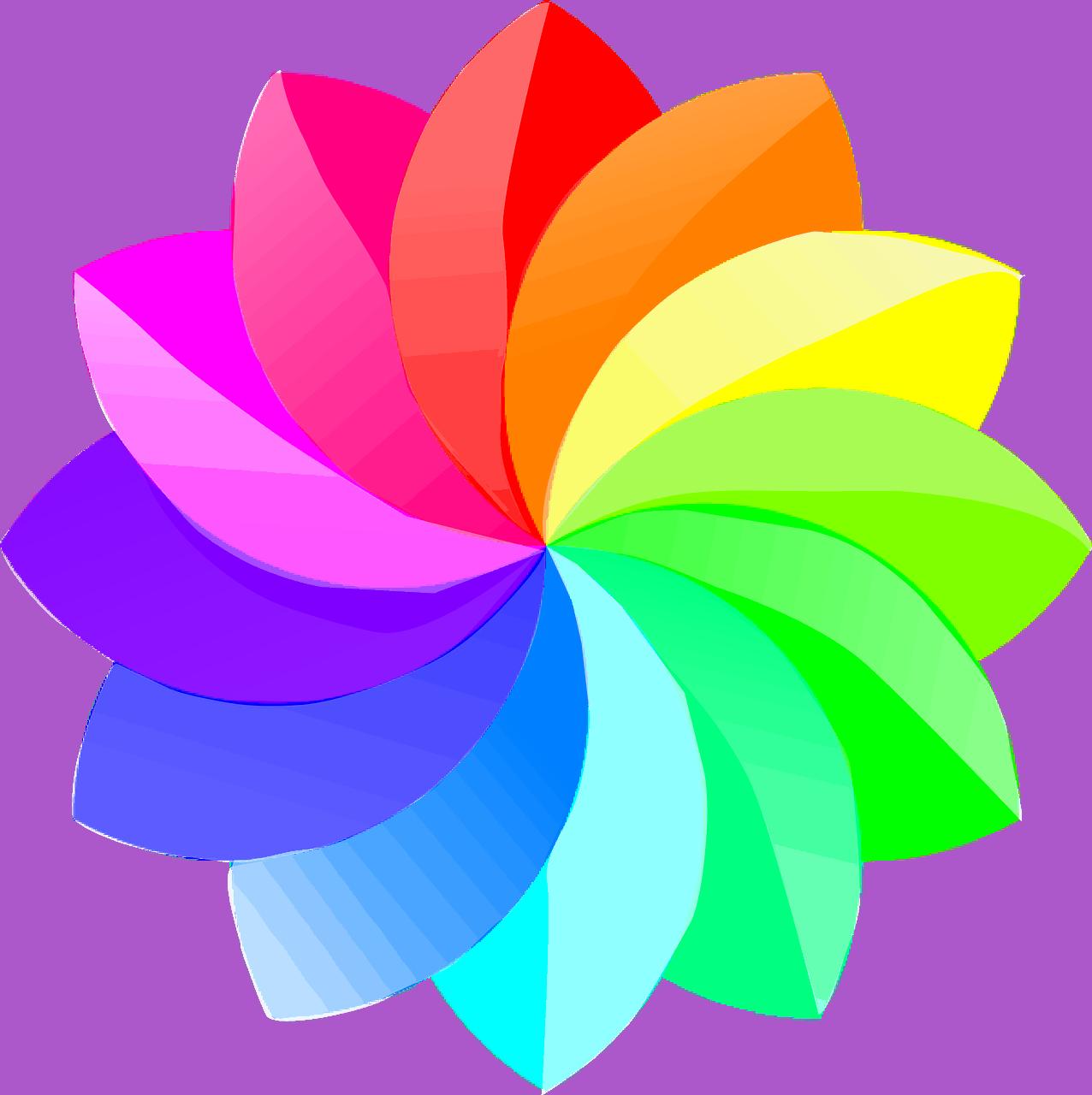 עיצוב לוגו ביזנס ראשית